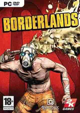 Descargar Borderlands The Zombie Island Of Dr Ned DLC [English] por Torrent